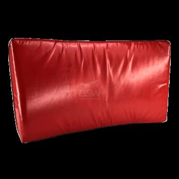 Тренувальна подушка (гнута)