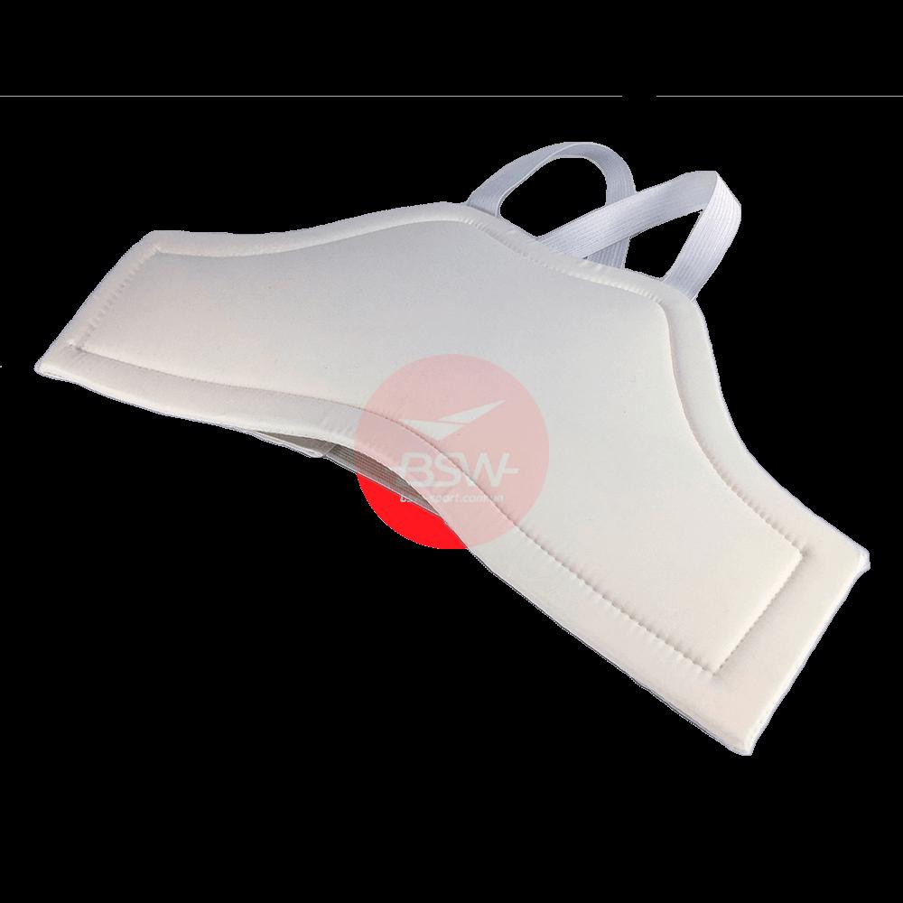 Протектор грудей дитячий (Кіокушинкай)