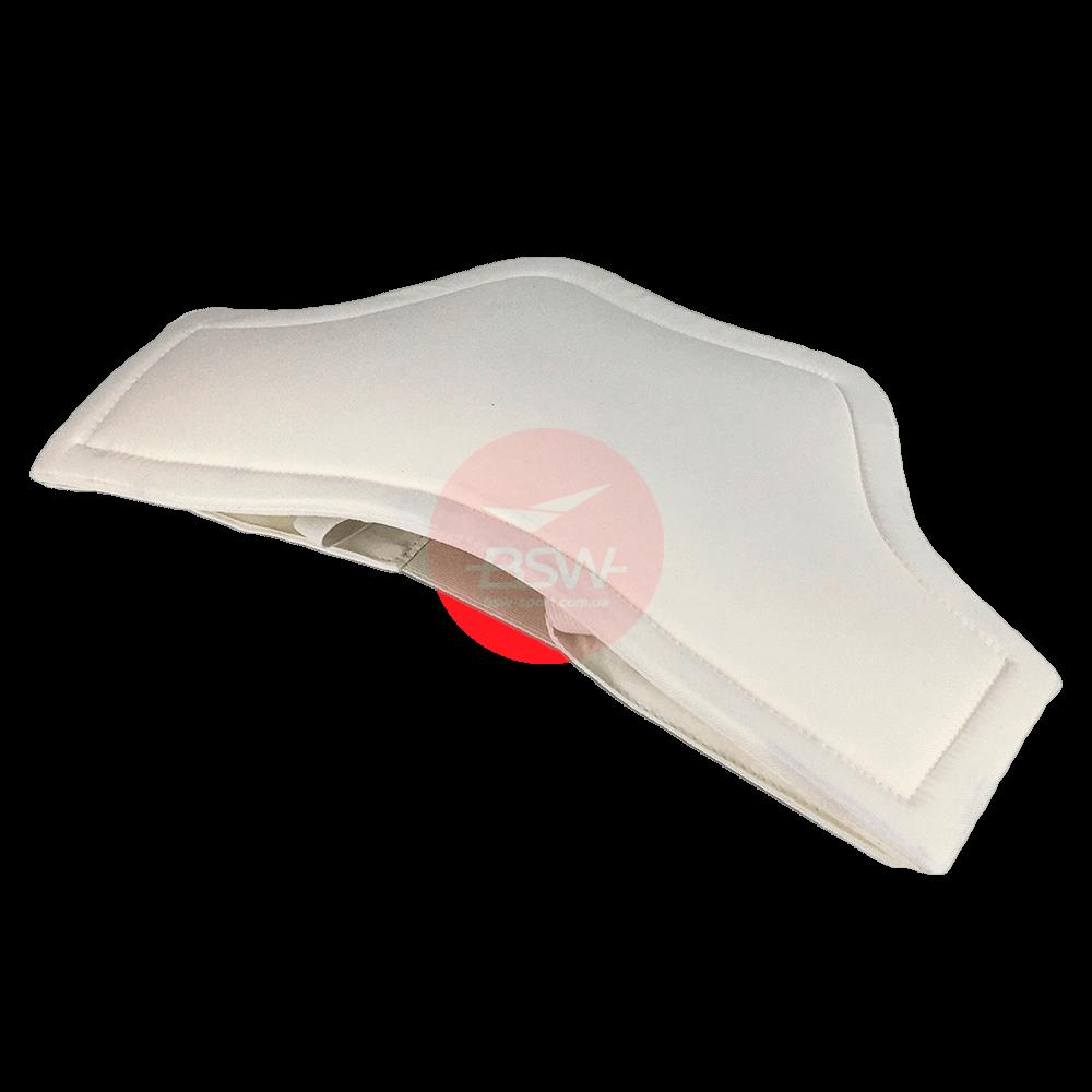 Протектор грудей дитячий (Шинкіокушинкай)