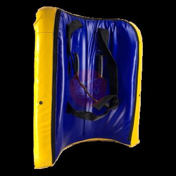 Тренувальний щит (дорослий)