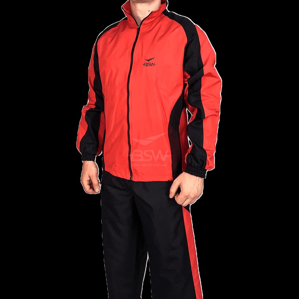 Спортивний костюм КР-1