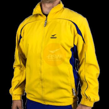Спортивний костюм КР-9