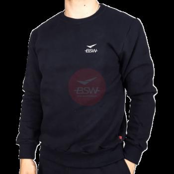 Спортивний костюм BSW (осінь-зима)