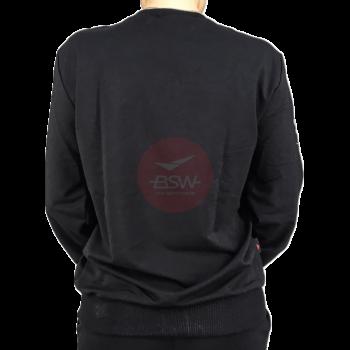 Спортивний костюм BSW (весна-літо)