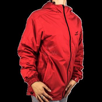 Куртка осіння BSW