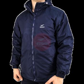 Куртка зимова BSW