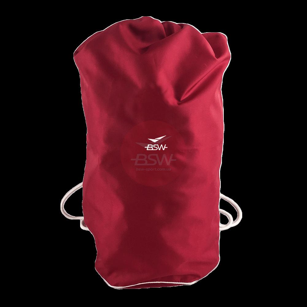 Рюкзак BSW