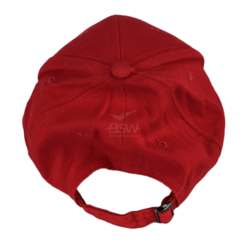 Кепка Kyokushinkai (13 см)